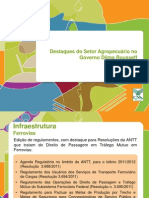 sut.apres-destaques-agro-gov-dilma.22maio2014.pptx