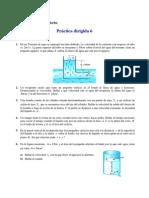 F3_PRAC_DIRIGIDA_6