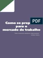 Apostila_QualificaçãoProf.pdf