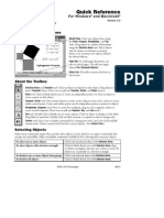 GSP Quick Reference.pdf