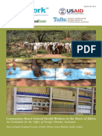 TUFTS_1423_animal_health_workers_V3online.pdf