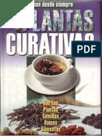 Las Plantas Curativas-www.newwebstar.com