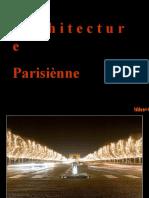 Paris_Architecture