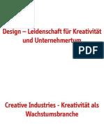 38530398-Design-Business-Creative.pdf