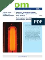 Special-issue-Fatigue-and-corrosion-fatigue-Acom.pdf