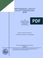 Kansas-University-LDX-Corrosion-report.pdf