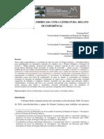 A Matemática inbricada com literatura.pdf