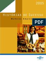 186.pdf