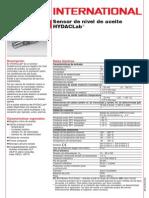 sp18318-0-10-06_hydaclab