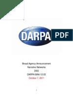 DARPA-BAA-12-03