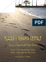 Tesina_Javier.pdf