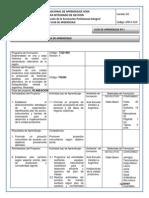 F004-P006-GFPI Guia de Aprendizaje 1 PLANEACIÓN.docx