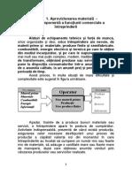 Managementul_aprovizionarii