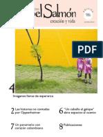 papel salmon.pdf