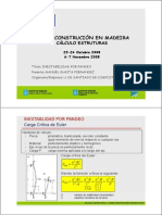 4.inestabilidadporpandeo.pdf