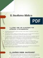 EL Bautismo Bíblico.pptx
