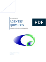 02-Procedimientos Para Medicion de Agentes Quimicos