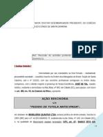 Acao Rescisoria Acordao Documento Novo PN266