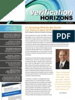 Volume9 Issue3 Verification Horizons Publication Lr