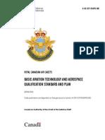 National Défense Defence Nationale
