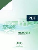 MADEJA, Visión Práctica