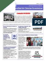 Boletin nº 12 Julio 2014