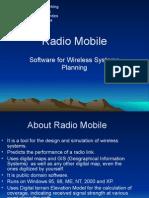 RadioMobile_LinkDesign