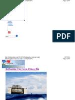 Totallycoolpix Com 2014 07 Refloating the Costa Concordi