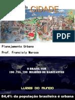 3776-Estatuto Das Cidades