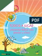 1403021291 Suplemento Todos a Jugar