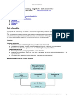 magnitudes-y-unidades-electricidad.doc