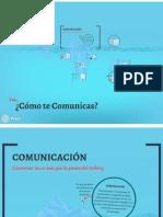 yourpreziCOMUNICACION