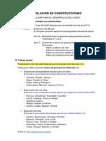 Instrucciones 1er examen y Trabajo grupal.pdf