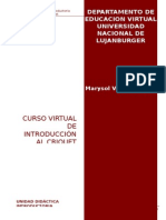 Curso Virtual de Introducción Al Criquet