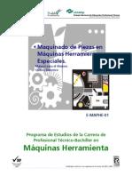 maquinas-herramientas-03