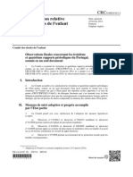 G1441185.pdf