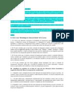 2ª Prova - Hermenêutica.docx