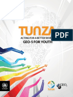 Geo for Youth