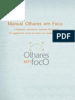 Manual Olhares Em Foco2