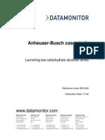 AB case study