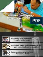 PALESTRA_ECONOMIA CRIATIVA__SEM_DESIGN_06_03_2013.ppt