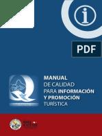 Manual de Informacion
