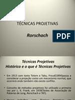 rorschach2atual-130606002234-phpapp01