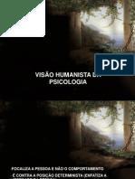 Psi Humanista