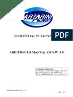 Eng - Sgi System Update (s.w 2.9)