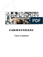 Fasciopostureo.pdf