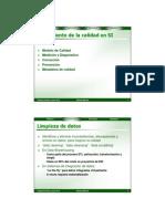 4-TratamientoSI