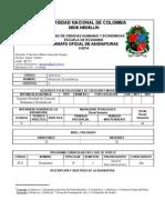 PROGRAMA DE MEDICION ECONOMICA 02-2014.doc