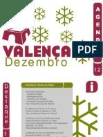 ValencaDezembro