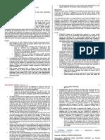 Compilation Sec1-2 (Edited) Insurance Digests